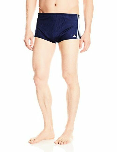Adidas Uomo Swimwear (Original (Original Swimwear Company) adidas Mesh Drag Square- Pick SZ/Color. e5c9de