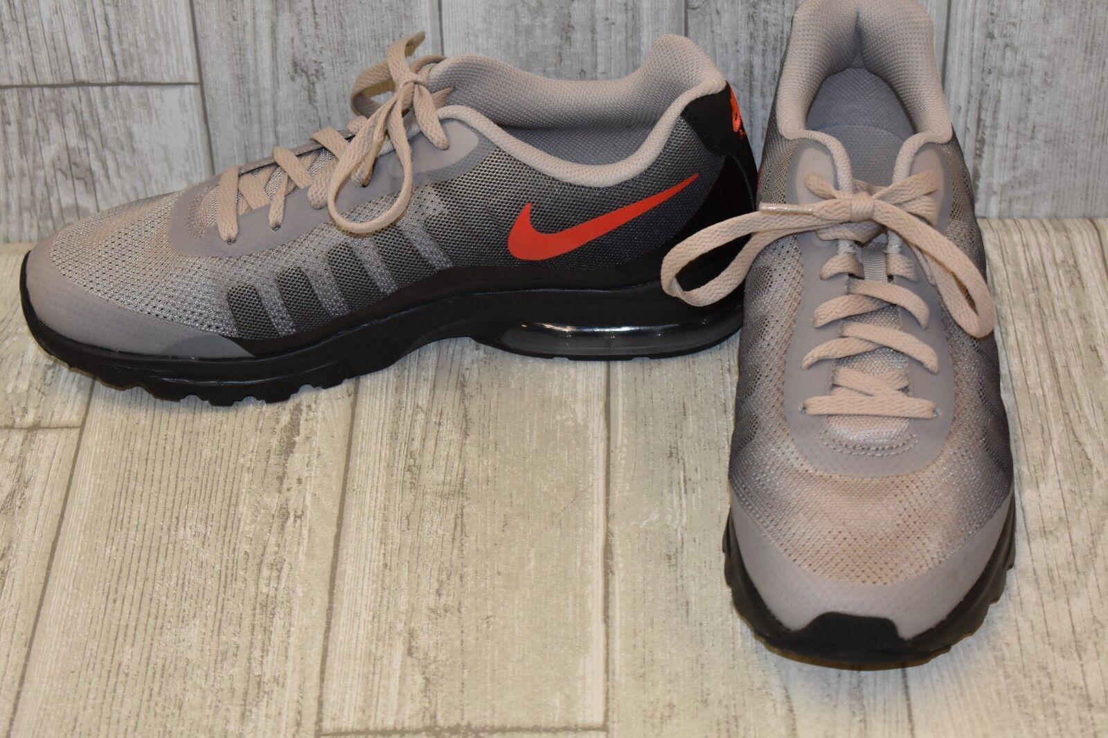 nike air max max max rinvigor scarpe da ginnastica - uomo numero 10 - multicolore | Pratico Ed Economico  | Maschio/Ragazze Scarpa  866fe5