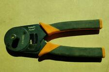 Paladin Tools Pa1460 Orangeblack
