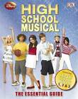 Disney High School Musical  the Essential Guide by Catherine Saunders (Hardback, 2008)
