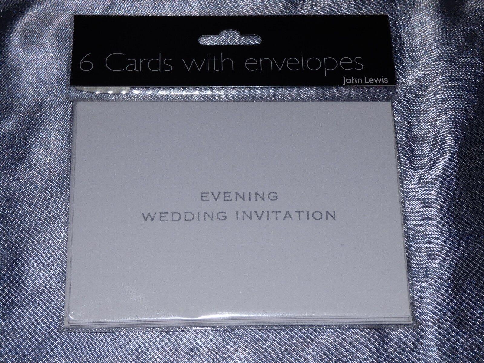 60th diamond wedding anniversary party invitation 6 card invitations resntentobalflowflowcomponenttechnicalissues stopboris Image collections