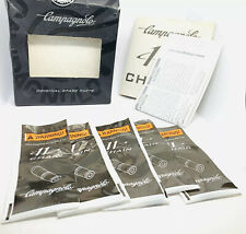 Campagnolo 11-speed Ultra Link Chain Pins Pack of 5