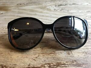 b8ba2495828c Kate Spade New York Sunglasses mod. Shawna/S 0807 Y7 Black Cat Eye ...