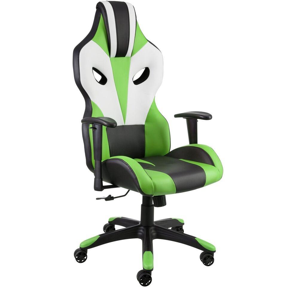 Racer gaming stol