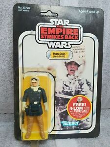 1982-STAR-WARS-ESB-KENNER-HAN-SOLO-HOTH-OUTFIT-48-BACK-CARD