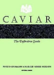 Caviar-The-Definitive-Guide-By-Susie-Boeckmann-Natalie-Rebeiz-Nielsen