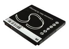 Premium Battery for HTC Bravo C, Desire US, Desire Telstra, A8180, Telstra, ADR6
