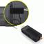 miniatura 3 - Decoder Digitale Terrestre Dvb-T2 HD HDMI Hevc H265 10 bit Mini Stick Ricevitore