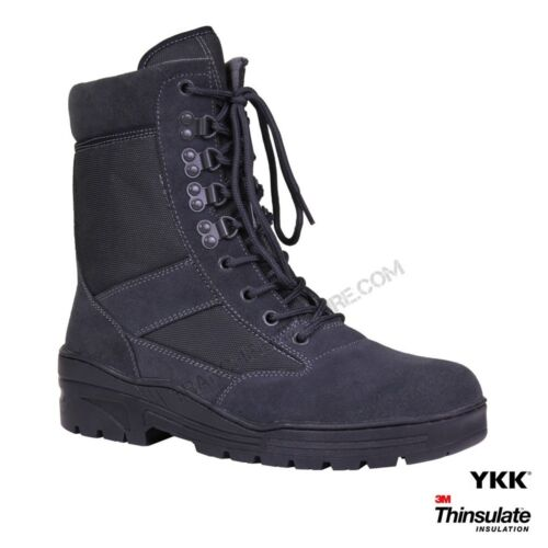 Zip Ykk Avec wolf 101 Chaussures Sniper Inc Grey 7XqItwRWgx