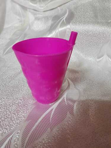 Baby Children  cup with Built in Straw Mug Drink  For milk water or c Kids