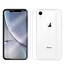 For-Apple-iPhone-XS-Max-XR-X-Front-and-Back-9H-Tempered-Glass-Screen-Protector thumbnail 10