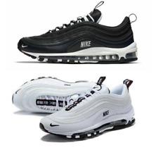 Nike tn air max usate n.42 bianche e nere a Torino Kijiji