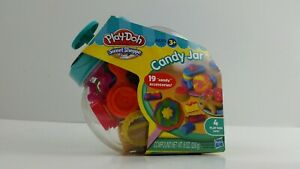Play-Doh-Sweet-Shoppe-Candy-Jar