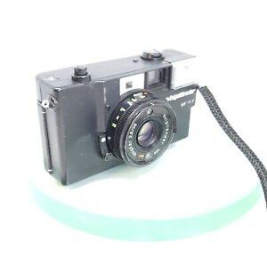 Voigtlaender-VF-35-F-35mm-Rangefinder-Film-Camera-Voigtlaender-38mm-f2-8-Objektiv-775