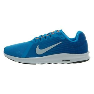 Running Shoes Color: Blue Hero/Football