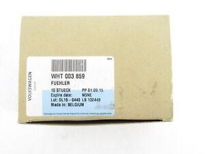 OEM-Volkswagen-Audi-WHT-003-859-Driver-Rear-Anti-Lock-Brakes-Wheel-Speed-Sensor