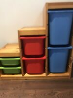 Rangement Jouets Ikea Kijiji Buy Sell Save With Canada S 1 Local Classifieds