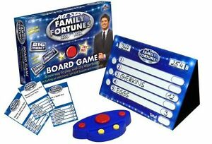 Family-Fortunes-Board-Game