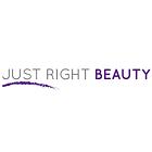 justrightbeauty