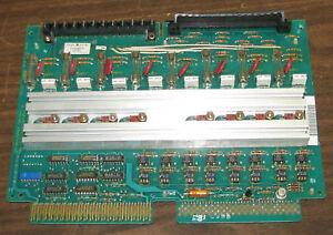 GE-General-Electric-IC600YB904A-115-VAC-Output-Module