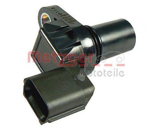 HELLA 6PU009121801 Sensor Nockenwellenposition  6PU 009 121-801