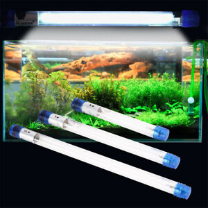Submersible-UV-Sterilizer-Lamp-Aquarium-Pond-Fish-Tank-Light-Water-Clean-5W-7W
