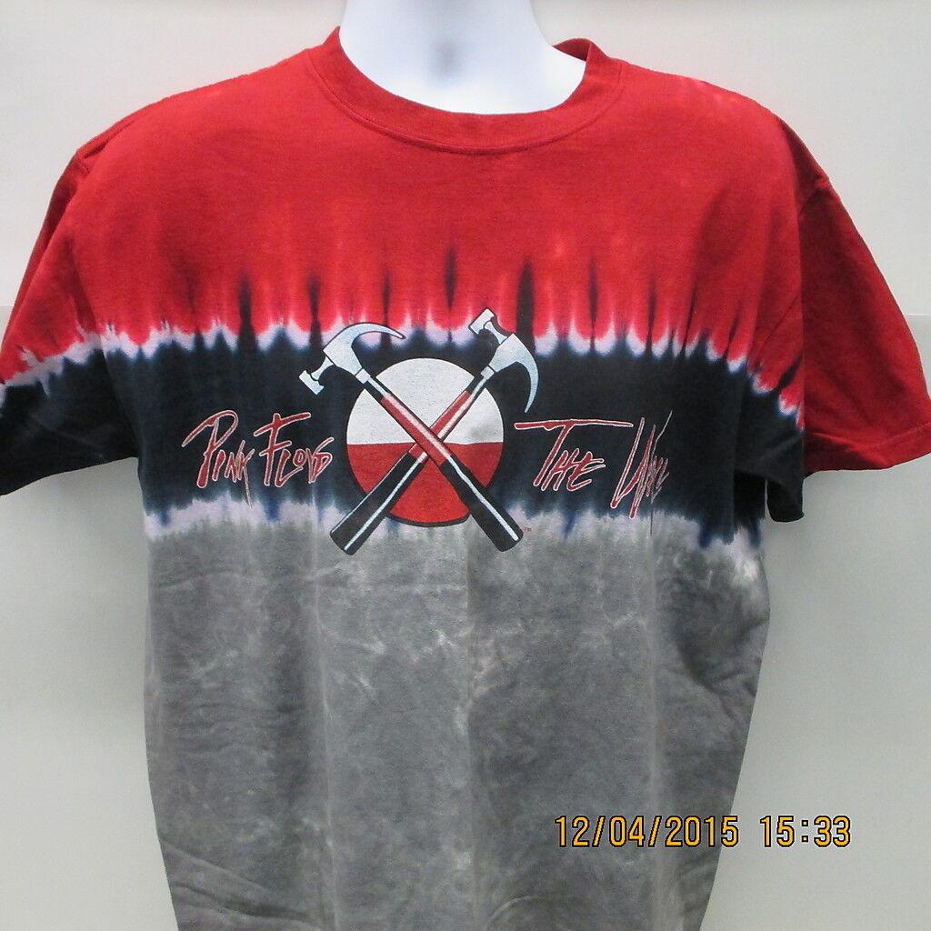 66c511117b008c Pink Floyd Multicolor T-Shirt