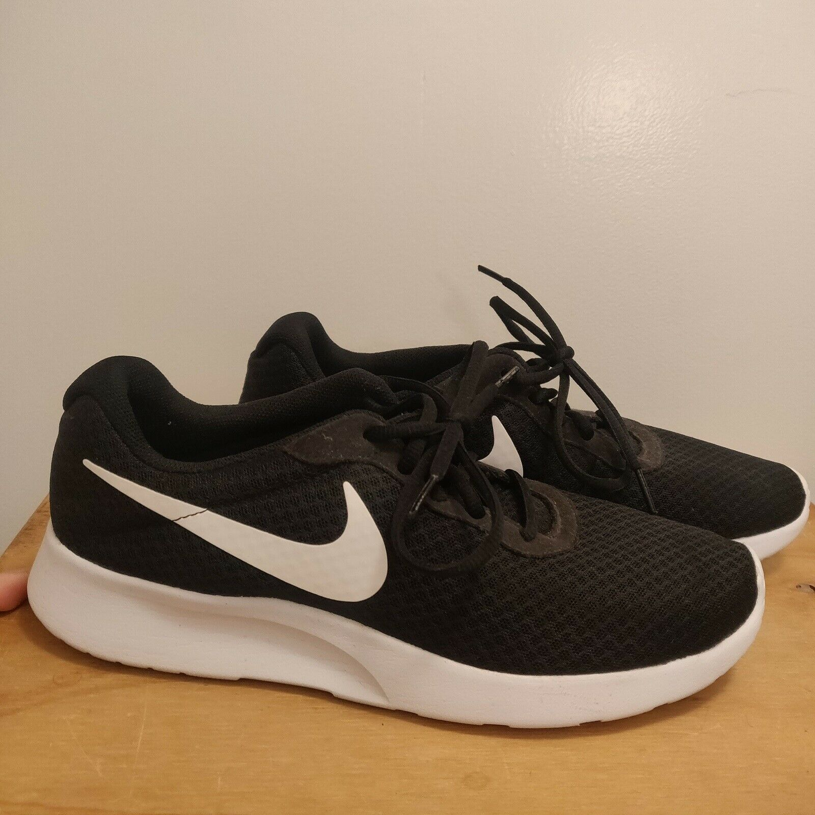Sneakers, Nike, str. 44,5 – dba.dk – Køb og Salg af Nyt og Brugt