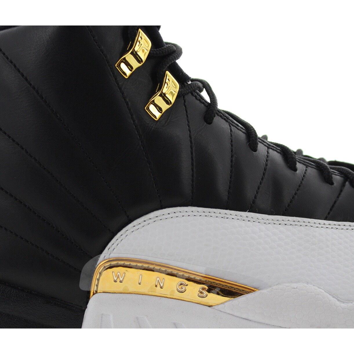 Nike air jordan 848692-033 12 limitierten xii retro - flügel limitierten 12 schuhe 9568 / 12.000 9bfb03