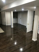 Basement For Rent In Brampton | 🏠 Apartments & Condos for ...