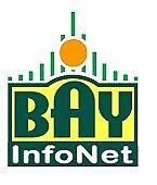 BayInfoNet
