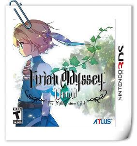 3DS-Nintendo-Games-Etrian-Odyssey-Untold-The-Millennium-Girl-RPG-Atlus