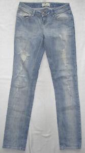 LTB Women's Jeans W28 L32 Model Aspen Slim Fit 28-32 Condition Very Good