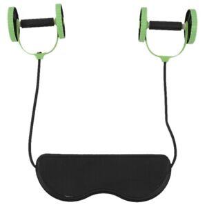 Abdominales-de-entrenamiento-de-pesas-para-la-cintura-fitness-roller-doble-N8S7