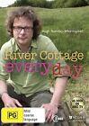 River Cottage - Everyday (DVD, 2015, 3-Disc Set)