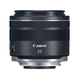 Canon-RF-35mm-f-1-8-IS-Macro-STM-Lens