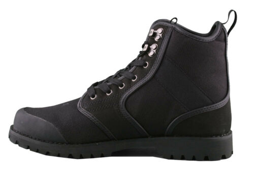 Boots Black Boots Sycamore Sycamore Lrg Lrg Black Sycamore Lrg wzRIxZ