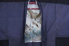 羽織 Haori - Veste japonaise - Aigle - Made in Japan 1394 XL