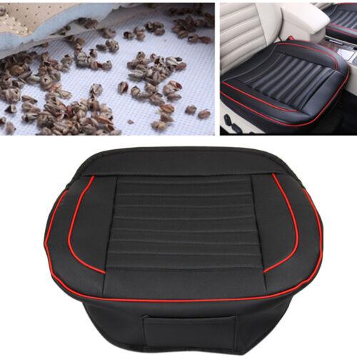 All Season 3D SUV Car Front Seat Buckwheat Cushion Chair Cover Good for Health