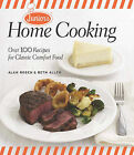 Junior's Home Cooking: Over 100 Recipes for Classic Comfort Food by Beth Allen, Alan Rosen (Hardback, 2013)