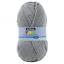 Patons-Fab-DK-Yarn-100g-Double-Knitting-Machine-Washable-100-Acrylic-Wool thumbnail 14