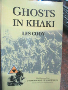 Ghosts-in-Khaki-History-2-4th-Machine-Gun-Battalion-8th-Divi-WW2-Australian-Book