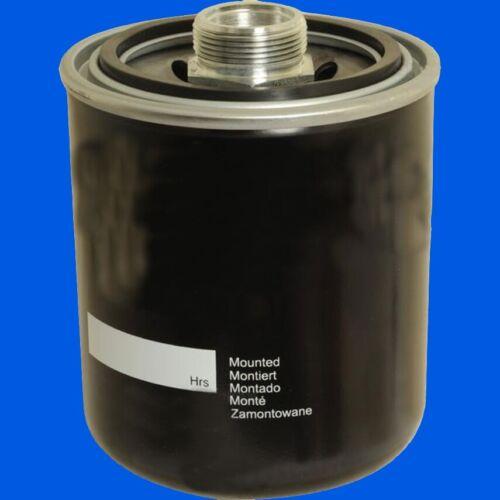 Filter 3000er 3581032M2 Hydraulikölfilter Massey Ferguson Hydrauliköl