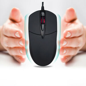 USB-Wired-1000DPI-Gaming-3D-Optical-Mouse-For-Gamer-Computer-Laptop-Games-Mice