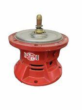Bell Amp Gossett Seal Bearing Assembly 186863