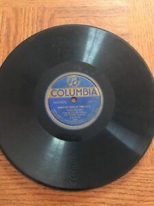 78-RPM-WAILANA-WALTZ-HAWAIIAN-MEDLEY-TWO-STEP-HELEN-LOUISE
