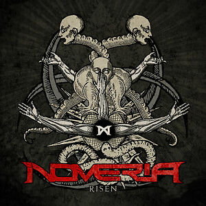NOVERIA-Risen-CD-DIGIPACK