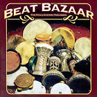 Beat Bazaar by Various Artists (CD, Apr-2007, Hollywood)
