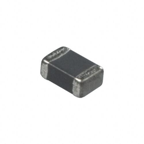 TDK 0805 680nH Inductor MLF2012DR68KT000 Qty.100