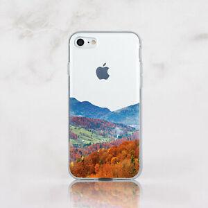 ebay custodia iphone 7